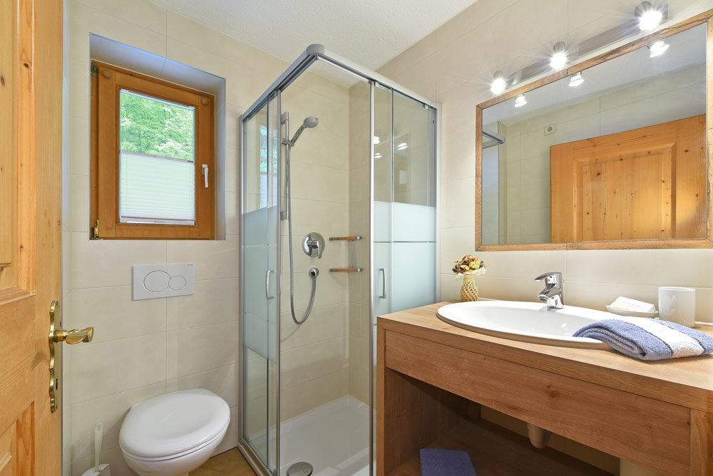 appartamento-ortler-doccia