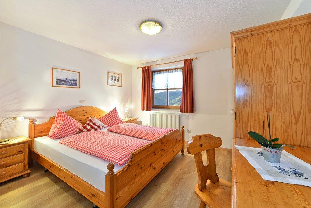 appartamento-ortler-camera-da-letto