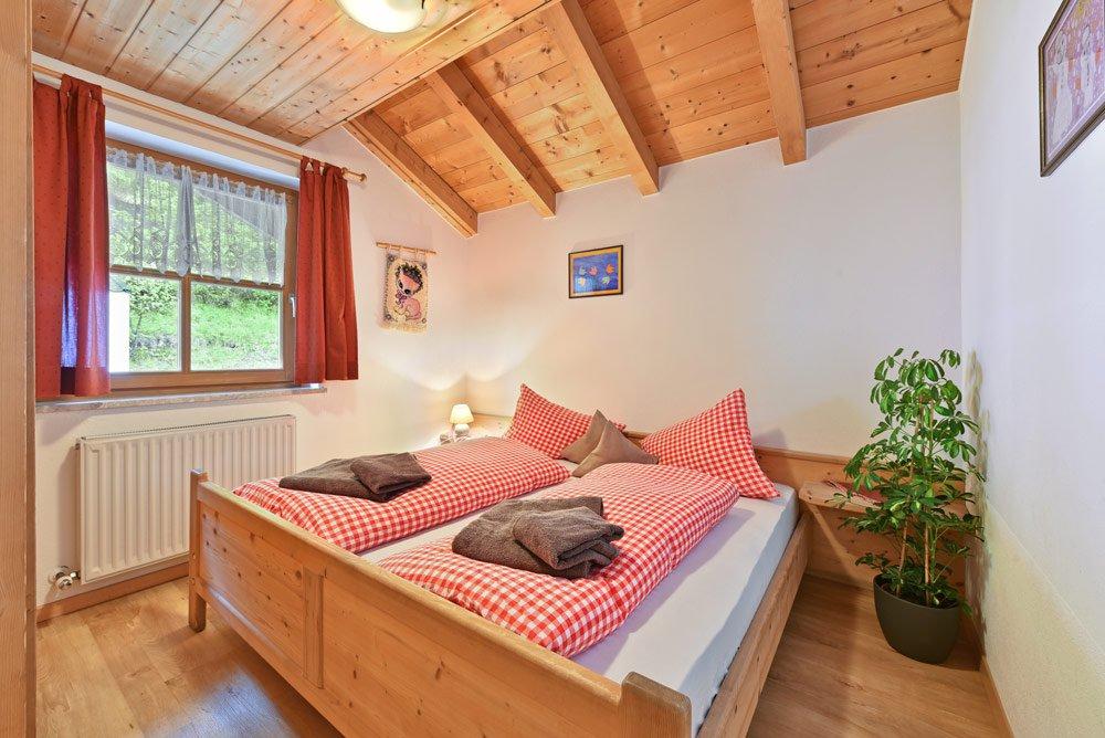 appartamento-ortler-camera-da-letto2