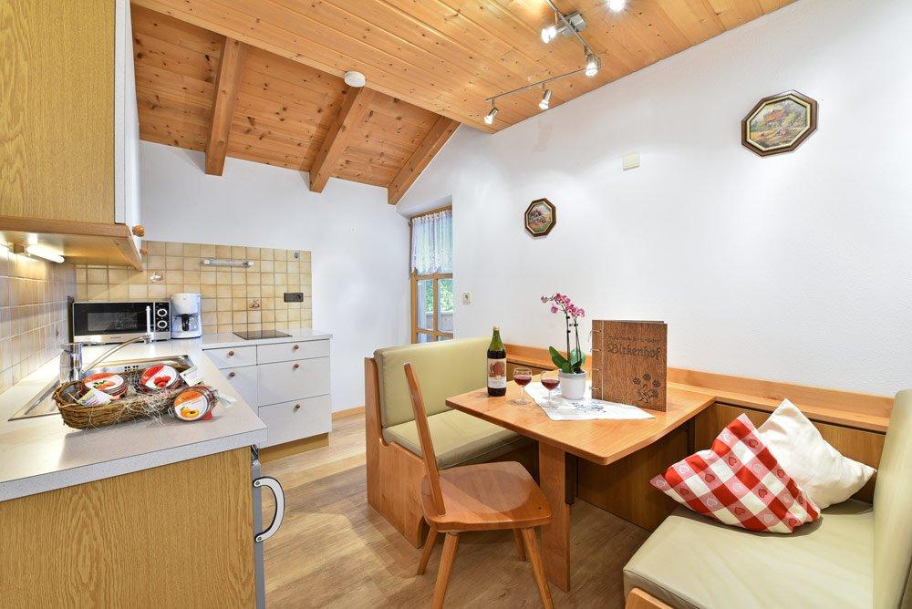 appartamento-ortler-cucina-abitabile