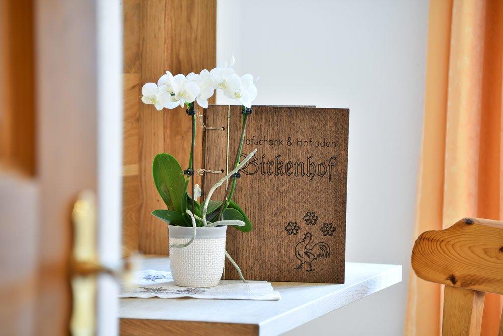 appartamento-bichel-camera-da-letto-dettagli2