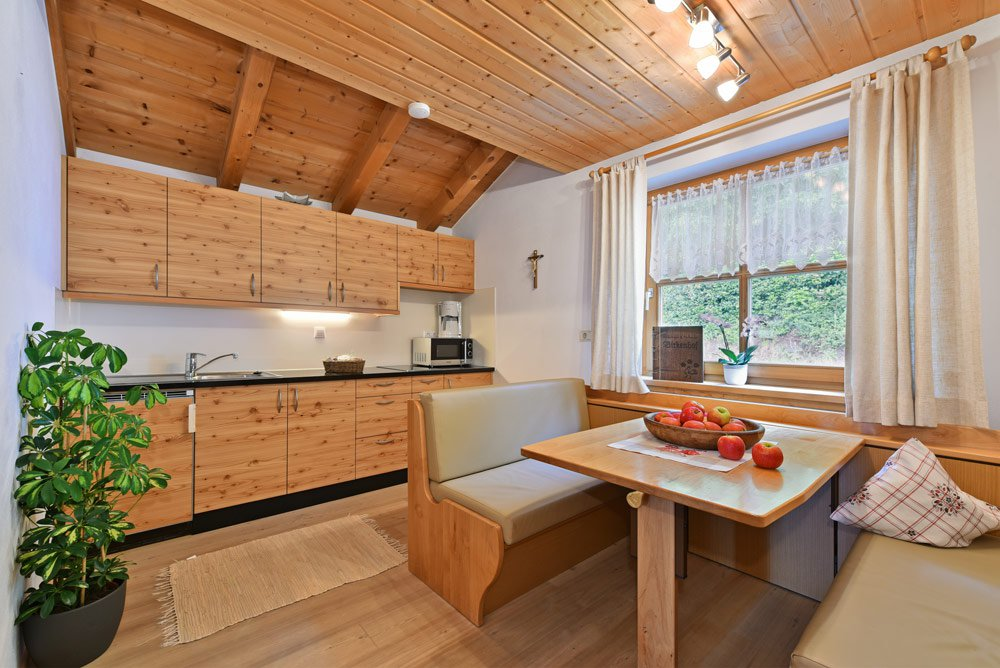 appartamento-bichel-cucina-abitabile