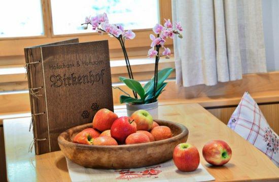 appartamento-talblick-cucina-abitabile-dettagli