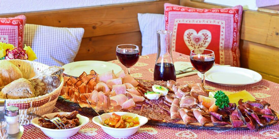 toerggelen-vinschgau